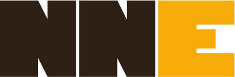 logo NN Editore