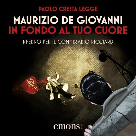 In fondo al tuo cuore (c) Marco Galli