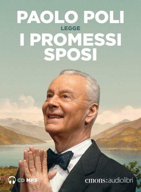 I Promessi Sposi (c) Leonardo Magrelli