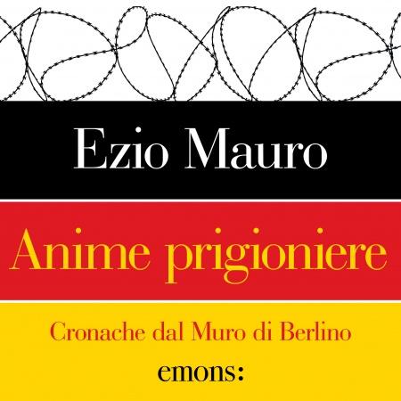 Anime prigioniere
