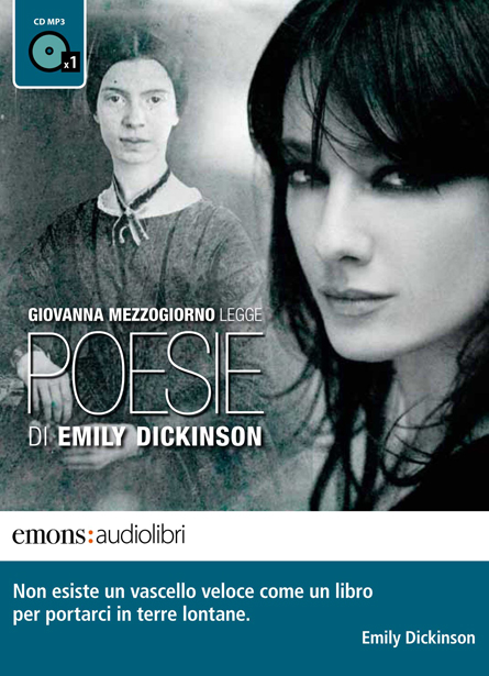 Poesie di Emily Dickinson