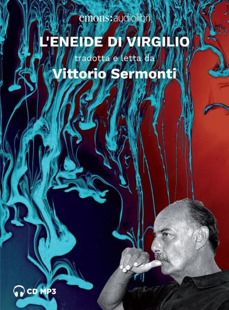 L'Eneide di Virgilio (c) Enzo Ragazzini
