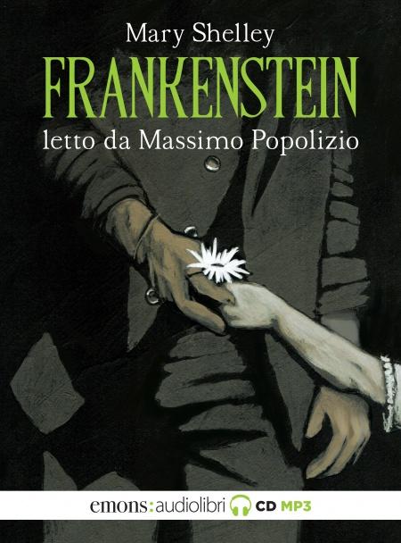 Frankenstein (c) Marco Cazzato