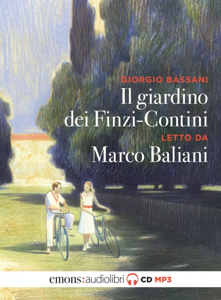 Il giardino dei Finzi-Contini (c) Andrea Serio