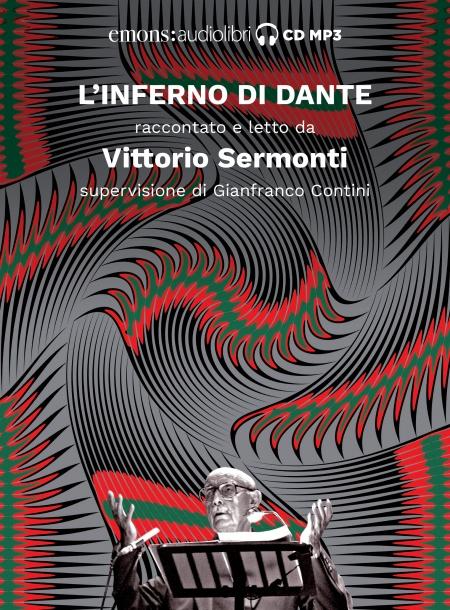 Inferno di Dante (c) Enzo Ragazzini