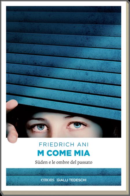 M come Mia (c) Leonardo Magrelli