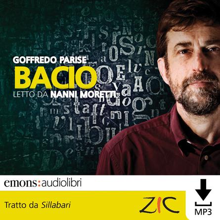 Bacio (Sillabari)