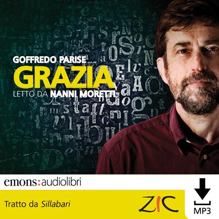 Grazia (Sillabari)