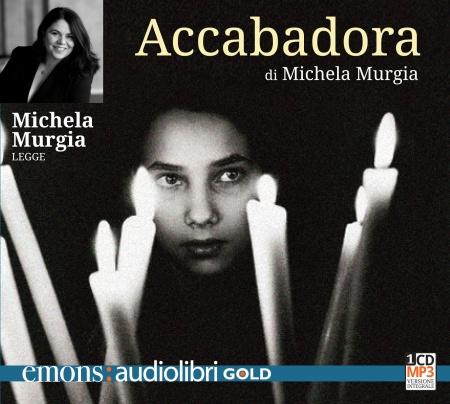 Accabadora (c) mekkanografici