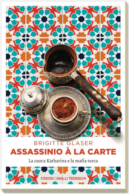 Assassinio à la carte