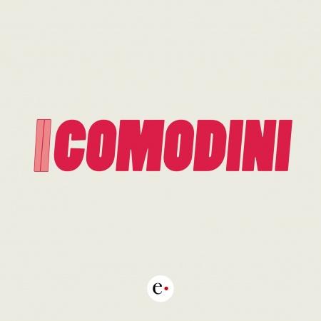I comodini
