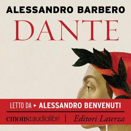 Dante Barbero
