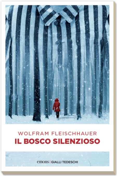 Il bosco silenzioso