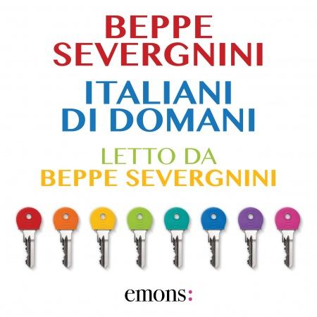 Italiani di domani