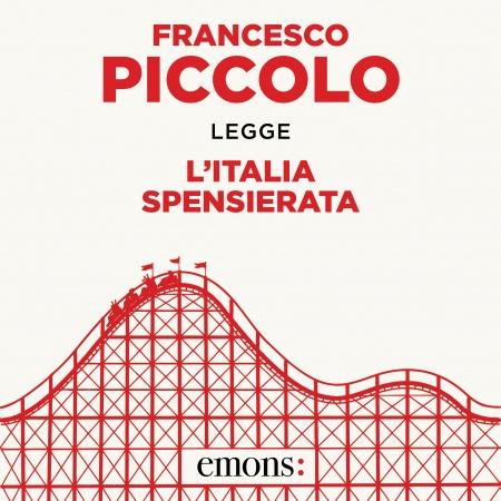 L'Italia spensierata 2