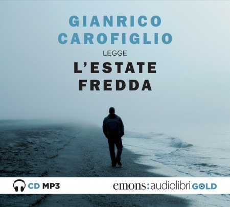 L'estate fredda GOLD