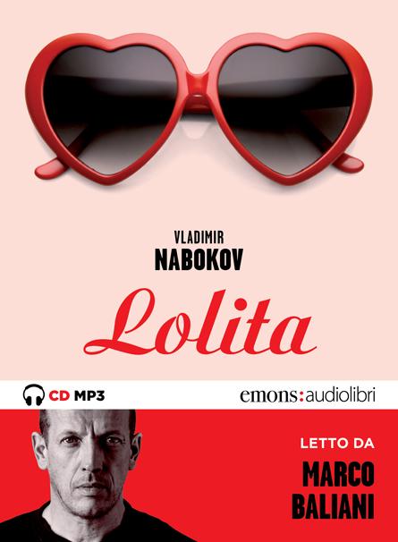 Lolita (c) Leonardo Magrelli