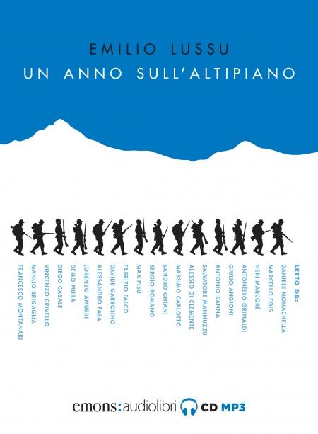 Un anno sull'altipiano (c) Leonardo Magrelli