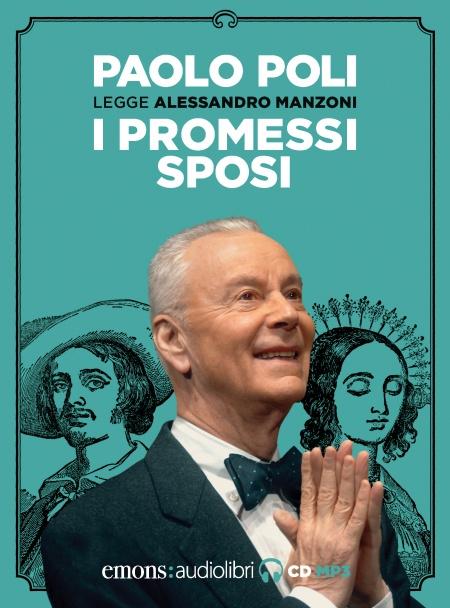 I Promessi Sposi - Edizione 2021
