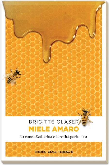 Miele amaro