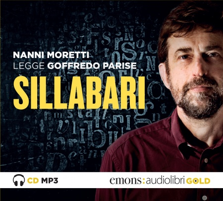Sillabari GOLD