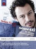 Sonetti