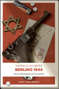 Berlino 1944