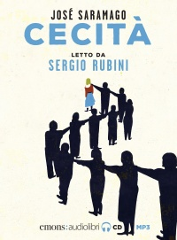 Cecità (2019)