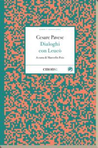Dialoghi con Leucò - libro