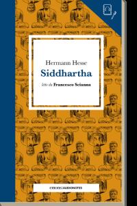 Siddhartha - AN