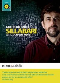 Sillabari