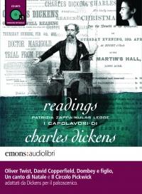 Readings. I capolavori