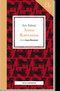 Anna Karenina - AN
