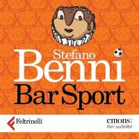 Bar sport 2020