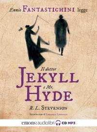 Il dottor Jekyll e Mr. Hyde (2020)