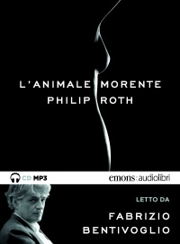 L'animale morente