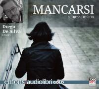 Mancarsi GOLD