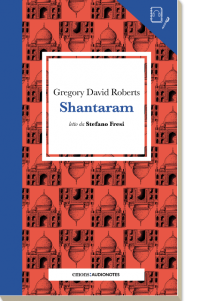 Shantaram - AN