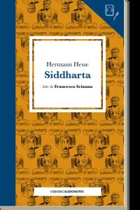 Siddharta - AN