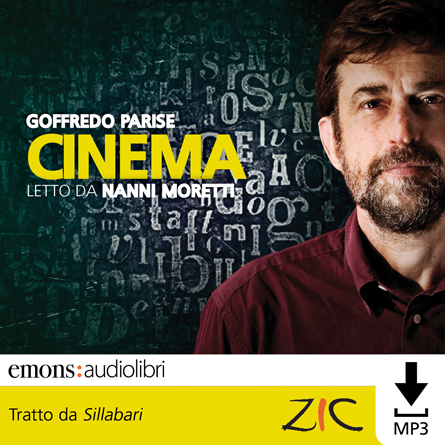 Cinema (Sillabari)