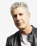 Bourdain, Anthony