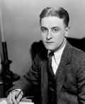 Fitzgerald, Francis Scott