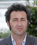 Sorrentino, Paolo