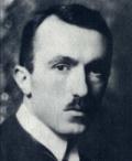 Gadda, Carlo Emilio