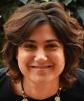 Fiorentino, Carla