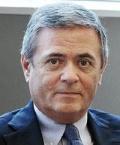 Mauro, Ezio