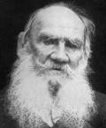 Tolstoj, Lev