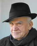 Kundera, Milan