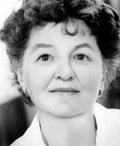 Travers, Pamela Lyndon