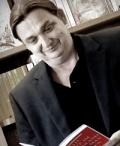Sievers, Gerd Wolfgang